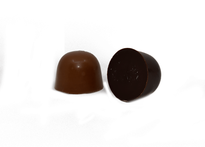 MainProductPage_Edibles