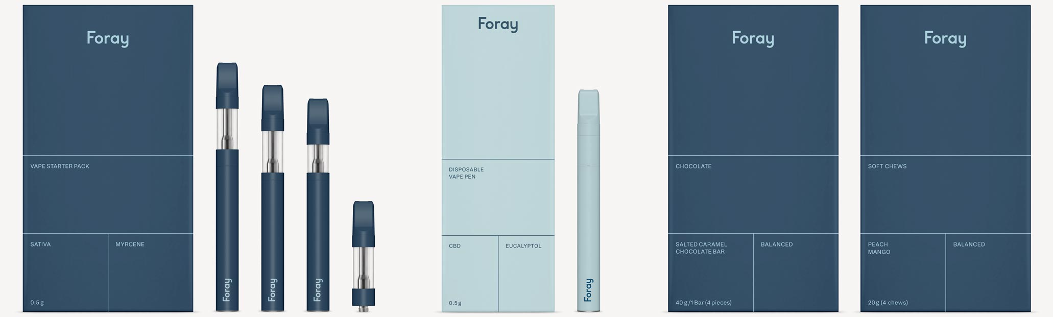 foray-product-lineup.161028a