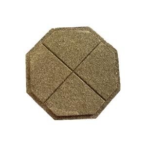 Flag-back-coin-small