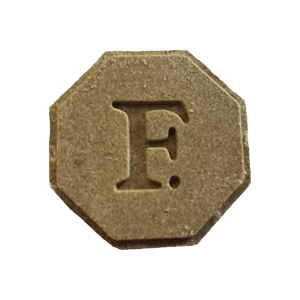 Flag-front-Coin-small